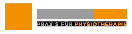 Physiotherapie in Solingen und Hilden